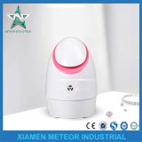 Home Use Portable Nano Anion Face Steamer Beauty Instrument
