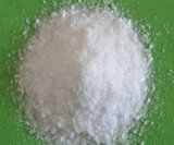 Sell High Quality of Phenyl Salicylate CAS: 118-55-8