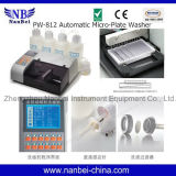 Fully Automatic Micro-Plate Washer with Digital Display