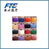 Promotional Multicolor Restaurant Table Cloth