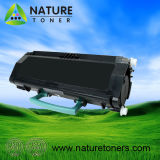 Black Drum Unit for Lexmark E260/E360/E460 Printer
