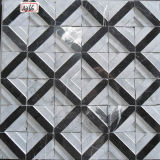 Foshan Micro-Crystal Decorative Background Wall Tiles