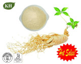 100% Natural Ginseng Root Extract/Ginseng Extract CAS No.: 90045-38-8