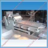High Quality Almond Flour Mill Machine China Supplier