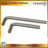 Hexagon Wrench / Allen Key /L Wrench with Ball End