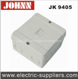 Water Proof Junction Box for Customer (JK 9405)