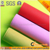 New Product PP Spunbond Upholstery Fabric Sofa Fabric