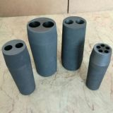 Graphite Mould for Steel Billet Continuous Casting Machine
