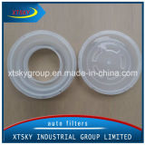 China Good Quality Air Filter Mould Af25723