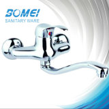 Kitchen Faucet Wall Mounted (BM50302)