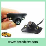 Mini Car Rear View Camera Color Wide Angle 170 Degree