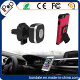 Magnetic Car Mount Holder for Cell Phone with Fast Lock Holder