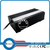 Hot Sale! 33V 9A Ni-CD Battery Charger