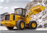 Liugong Clg856 5 Ton Wheel Loader with 3cbm Bucket