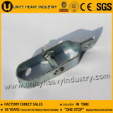 Steel Strapping Tensioner for Wire Rope
