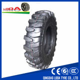 Suppliers 9.00-20 12.00-20 Roller Tire for Global Market