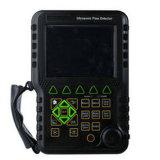 Syfd500b Portable Ultrasonic Flaw Detector