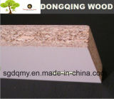 Cabinet Usage Laminated Particle Board Lowes Price with 1220X2440mm