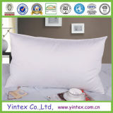 Super Quality Microfiber Pillow for 5 Star Hotel