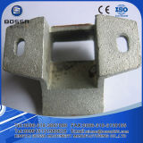 Stainless Steel Casting Parts for Auto Supporting Blocks