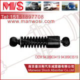 Shock Absorber 9438903419 9438903519 for Benz Truck Shock Absorber