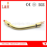 MB501 Welding Tool Parts for Welding Torch