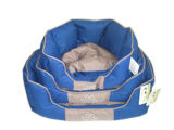 Oxford Waterproof Outdoor Pet Bed (WY1304027-3A/C)