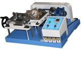 JIS-K6328 Scott Type Crease Flex Abrasion Tester