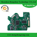Expert Supplier of PCB Board (PCB&PCBA assembly)