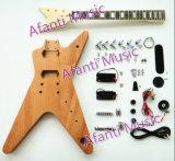 DIY Guitar kit
