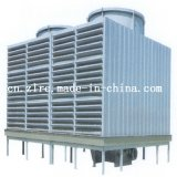 FRP GRP Water Chilling Tower