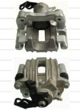 Auto Spare Parts, Brake Caliper (VW Bora/Golf/New Beetle)