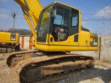 Used Komatsu Excavators PC200-8 for Sale