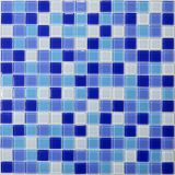 Swimming Pool Tile Made in China