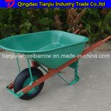 Australia Model Construction Wheelbarrow Wb7808