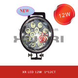 24W 36W 45W LED Work Light