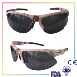 2016 New Design Brand Eyewear Fashion Sports Sunglasses