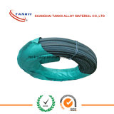 Constantan Electrical Resistance Wire CuNi44