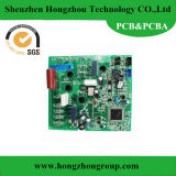 One Stop PCB to PCBA Assembly