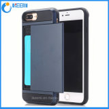 High Quality Cover PC+TPU Mobile Phone Case for iPhone7