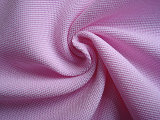 Special Cotton Knit Jersey Fabric