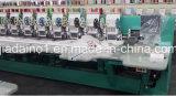 915 Computerized Embroidery Machine