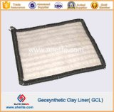 Bentonite Pad Gcl Geosynthetic Clay Liner