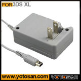 AC Adapter Adaptor Charger for Nintendo 3ds Power Supply