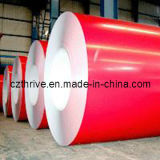 Prime CGCC/ Color Coated Steel