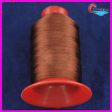 Polyester Sewing Thread for Leather Product