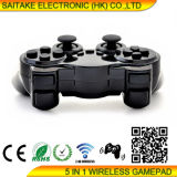 Wireless Game Controller (STK-W507U)