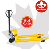 Economic 2000-3000kg Hydraulic Hand Pallet Truck