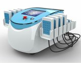 176 Diode Lights with 100mw Laser I Lipo Laser Slimming Machine