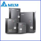 Delta Brand Ied-G Seris 15kw Elevator Controller